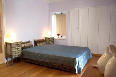 Holiday apartment Ein Luxus-und geräumige Wohnung in Glyfada (992606), Glyfada, , Attica, Greece, picture 4