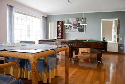 Holiday apartment Ein Luxus-und geräumige Wohnung in Glyfada (992606), Glyfada, , Attica, Greece, picture 2