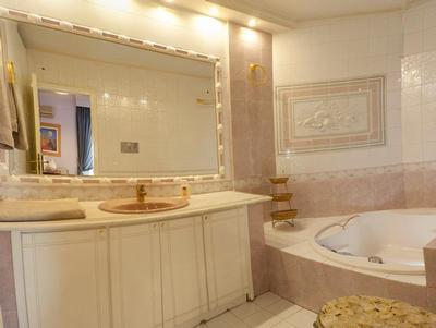 Holiday apartment Ein Luxus-und geräumige Wohnung in Glyfada (992606), Glyfada, , Attica, Greece, picture 7