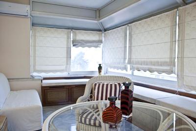Holiday apartment Ein Luxus-und geräumige Wohnung in Glyfada (992606), Glyfada, , Attica, Greece, picture 10
