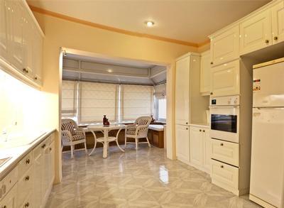 Holiday apartment Ein Luxus-und geräumige Wohnung in Glyfada (992606), Glyfada, , Attica, Greece, picture 9