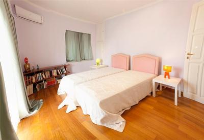 Holiday apartment Ein Luxus-und geräumige Wohnung in Glyfada (992606), Glyfada, , Attica, Greece, picture 6