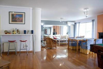 Holiday apartment Ein Luxus-und geräumige Wohnung in Glyfada (992606), Glyfada, , Attica, Greece, picture 3