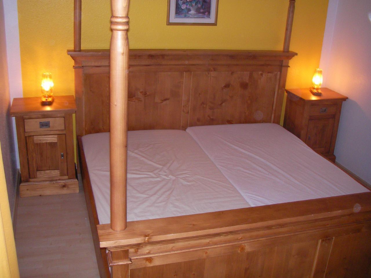 Ferienwohnung Haus Hilde Wohnung 2 (993407), Presseck, Oberfranken, Bayern, Deutschland, Bild 42