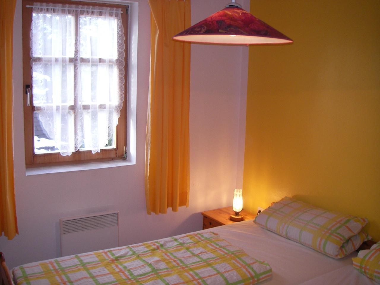 Ferienwohnung Haus Hilde Wohnung 2 (993407), Presseck, Oberfranken, Bayern, Deutschland, Bild 13