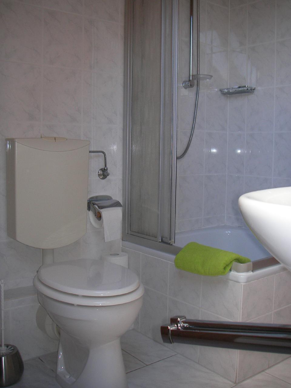 Ferienwohnung Haus Hilde Wohnung 2 (993407), Presseck, Oberfranken, Bayern, Deutschland, Bild 32