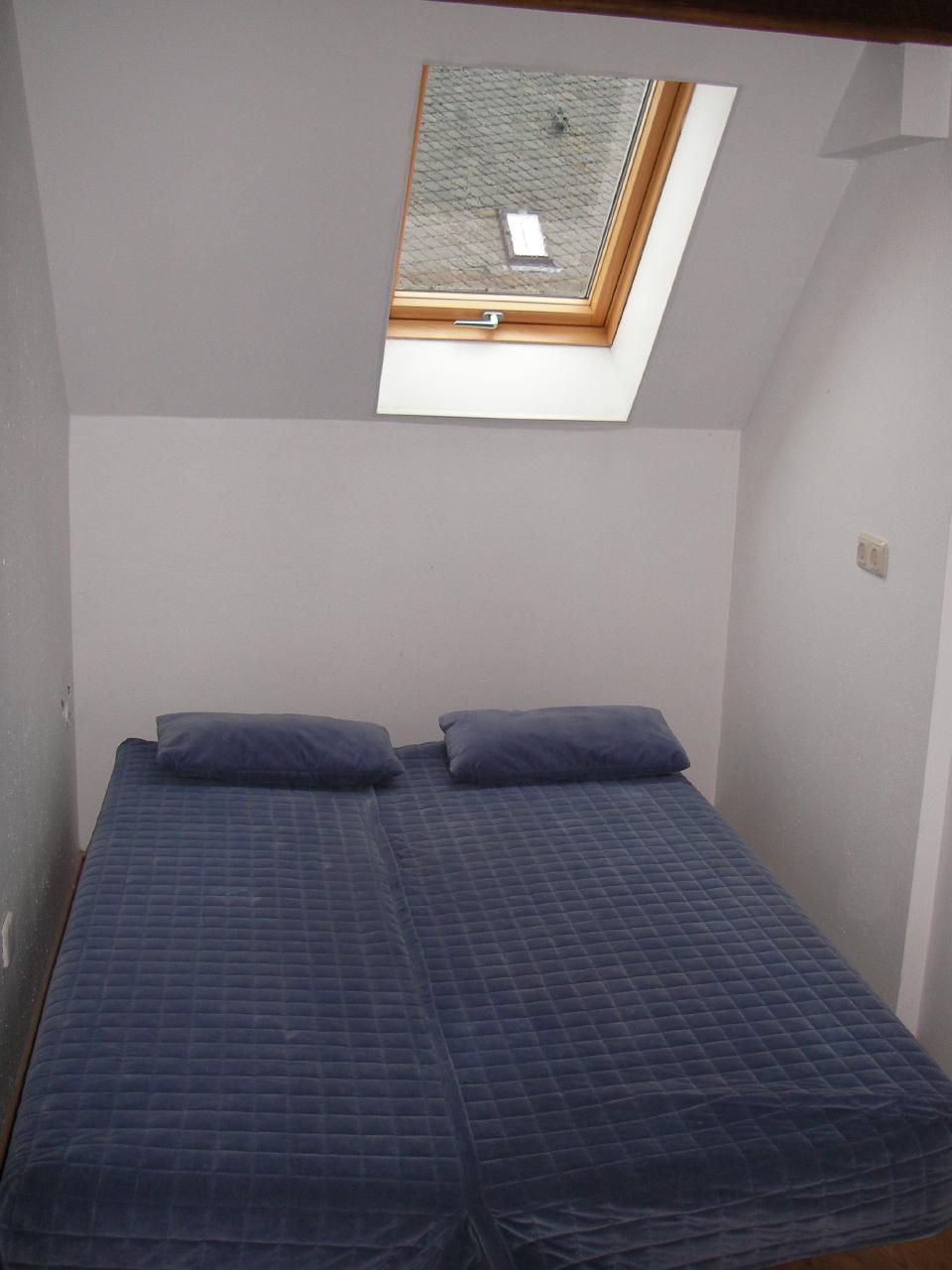 Ferienhaus Haus Hermann (993408), Presseck, Frankenwald, Bayern, Deutschland, Bild 17