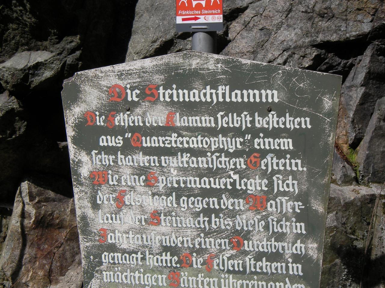Ferienhaus Haus Hermann (993408), Presseck, Frankenwald, Bayern, Deutschland, Bild 35