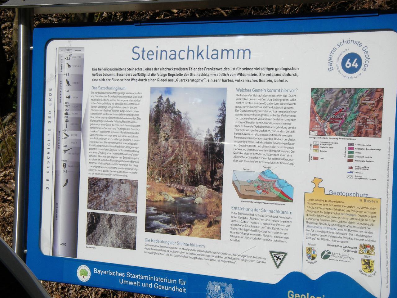 Ferienhaus Haus Hermann (993408), Presseck, Frankenwald, Bayern, Deutschland, Bild 33