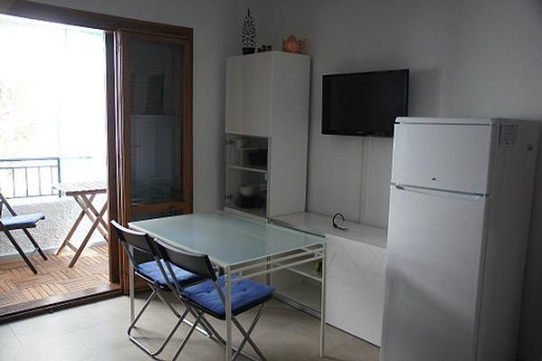 wohnung f r den urlaub costa blanca. Black Bedroom Furniture Sets. Home Design Ideas