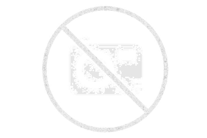 Ferienhaus Ibiza Mit Whirlpool Für Bis Zu 10 Personen Mieten