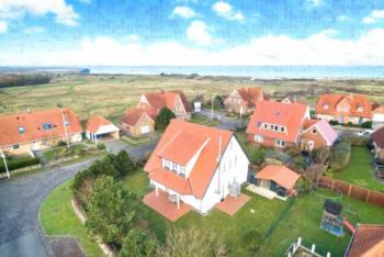 Luxus Ferienhaus Sylt | Exklusive Ferienhäuser & -wohnungen