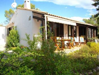 Vacation Rentals Italy To Book Online