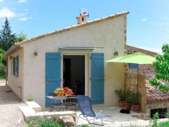 Holiday Apartment Or Holiday Home Southern France