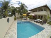 """Ferienwohnung """"Ferienwohnung in Salvador Bahia"""""""