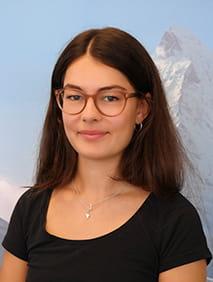 Lina Brändli