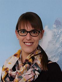 Janine Bandli