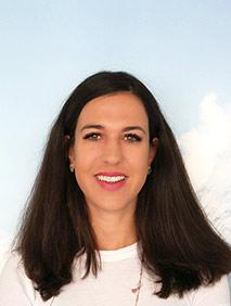 Lara Schertenleib