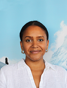 Erika Vargas