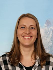 Aline Knecht