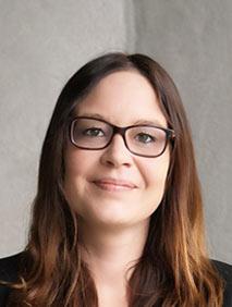 Stefanie Frei-Altwegg