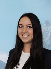 Fabienne Jenni