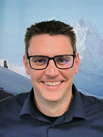Marcel Meek