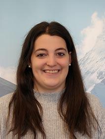 Carole Meier