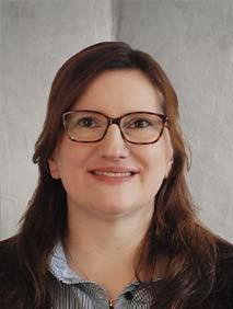 Sandra Mäss