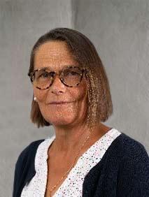 Judith Hans