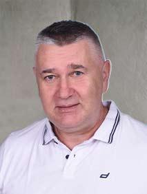 Grzegorz Falender