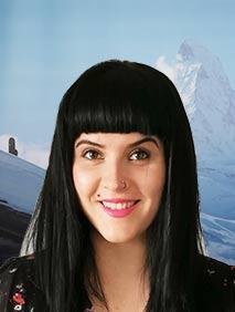 Greta Solari