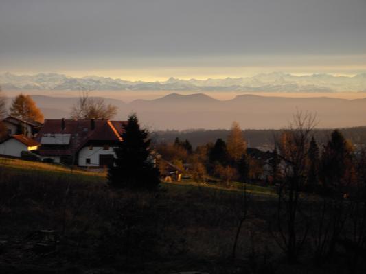 Ferienhaus Alpenblick (125723), Rickenbach, Schwarzwald, Baden-Württemberg, Deutschland, Bild 14