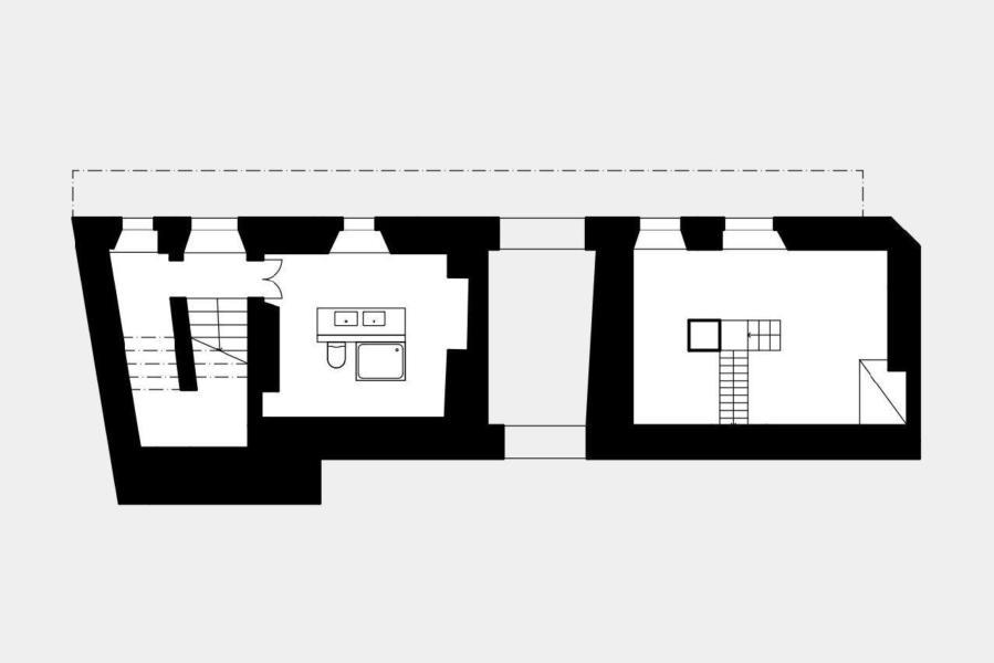 Holiday house Casa Döbeli - Ferien im Baudenkmal (1554752), Russo, Lake Maggiore (CH), Ticino, Switzerland, picture 11