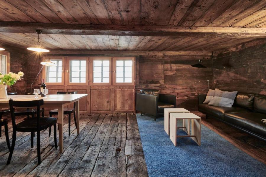 Maison de vacances Huberhaus - Ferien im Baudenkmal (1554762), Bellwald, Aletsch - Conches, Valais, Suisse, image 6