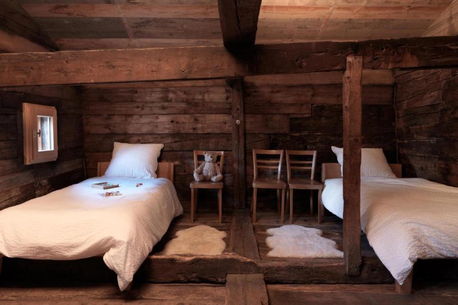 Maison de vacances Huberhaus - Ferien im Baudenkmal (1554762), Bellwald, Aletsch - Conches, Valais, Suisse, image 9