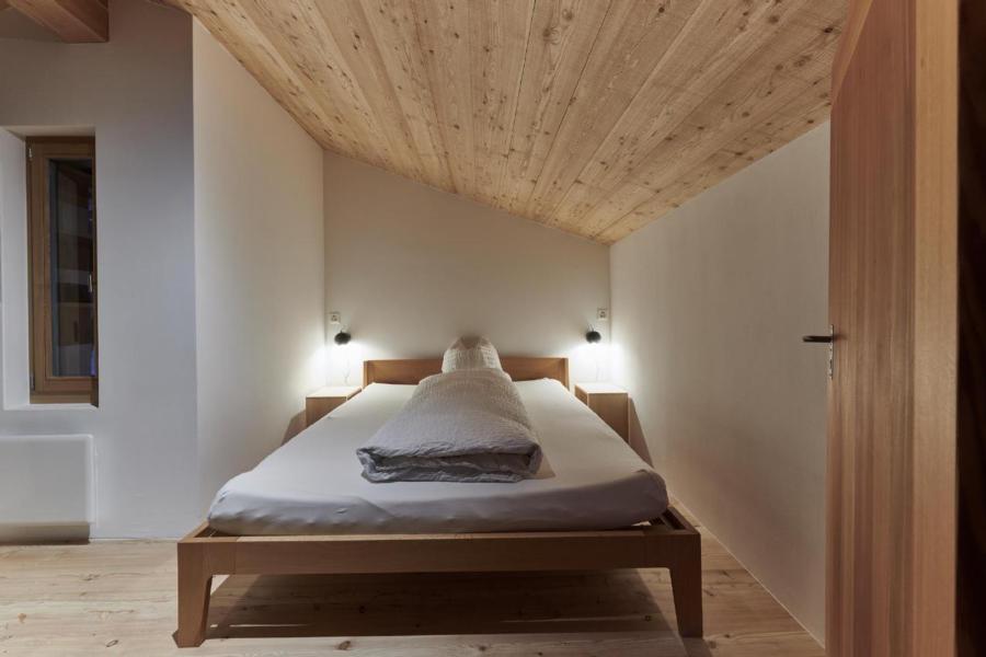 Maison de vacances Huberhaus - Ferien im Baudenkmal (1554762), Bellwald, Aletsch - Conches, Valais, Suisse, image 10