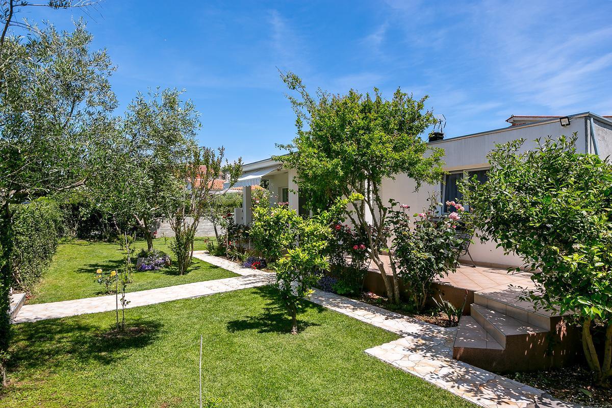 Ferienhaus für 6 Personen ca. 60 m² in L  in Kroatien