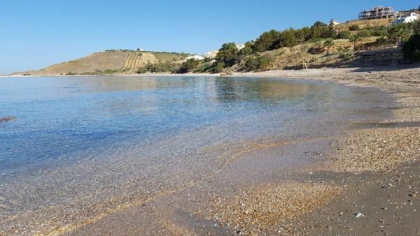 Ferienwohnung Ferien am Meer in Lumia 307 (208374), Sciacca, Agrigento, Sizilien, Italien, Bild 11