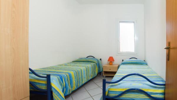 Ferienwohnung Ferien am Meer in Lumia 307 (208374), Sciacca, Agrigento, Sizilien, Italien, Bild 10