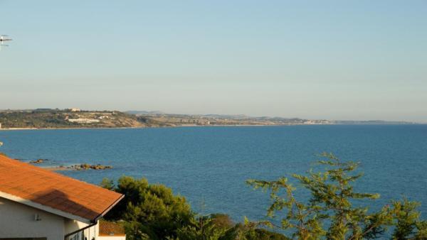 Ferienwohnung Ferien am Meer in Lumia 307 (208374), Sciacca, Agrigento, Sizilien, Italien, Bild 3
