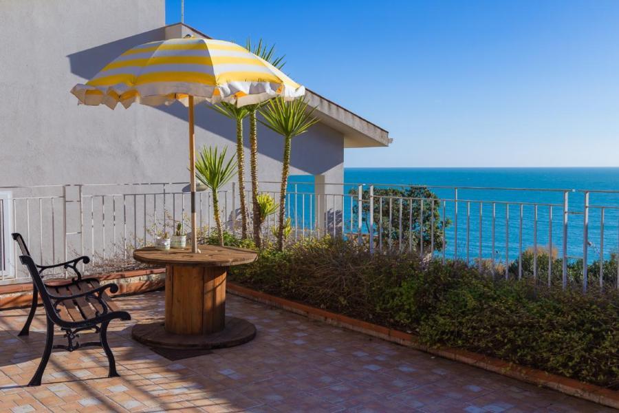 Ferienwohnung Ferien am Meer in Lumia 307 (208374), Sciacca, Agrigento, Sizilien, Italien, Bild 1
