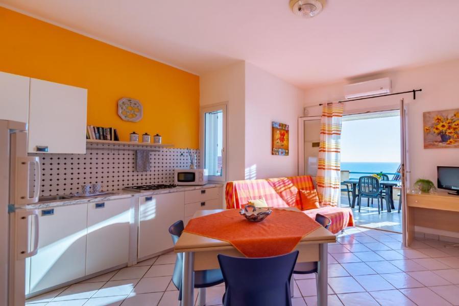 Ferienwohnung Ferien am Meer in Lumia 307 (208374), Sciacca, Agrigento, Sizilien, Italien, Bild 5