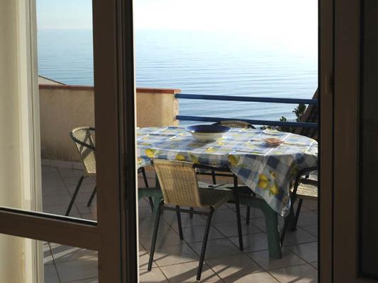 Ferienwohnung Ferien am Meer in Lumia 307 (208374), Sciacca, Agrigento, Sizilien, Italien, Bild 2