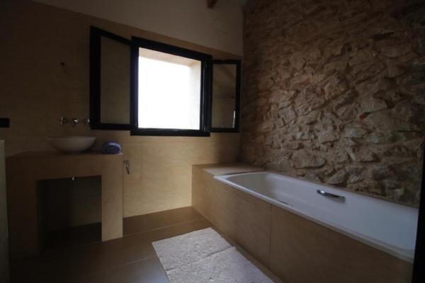 ferienwohnung camp redo mit terrasse oder balkon f r bis zu 8 personen mieten. Black Bedroom Furniture Sets. Home Design Ideas