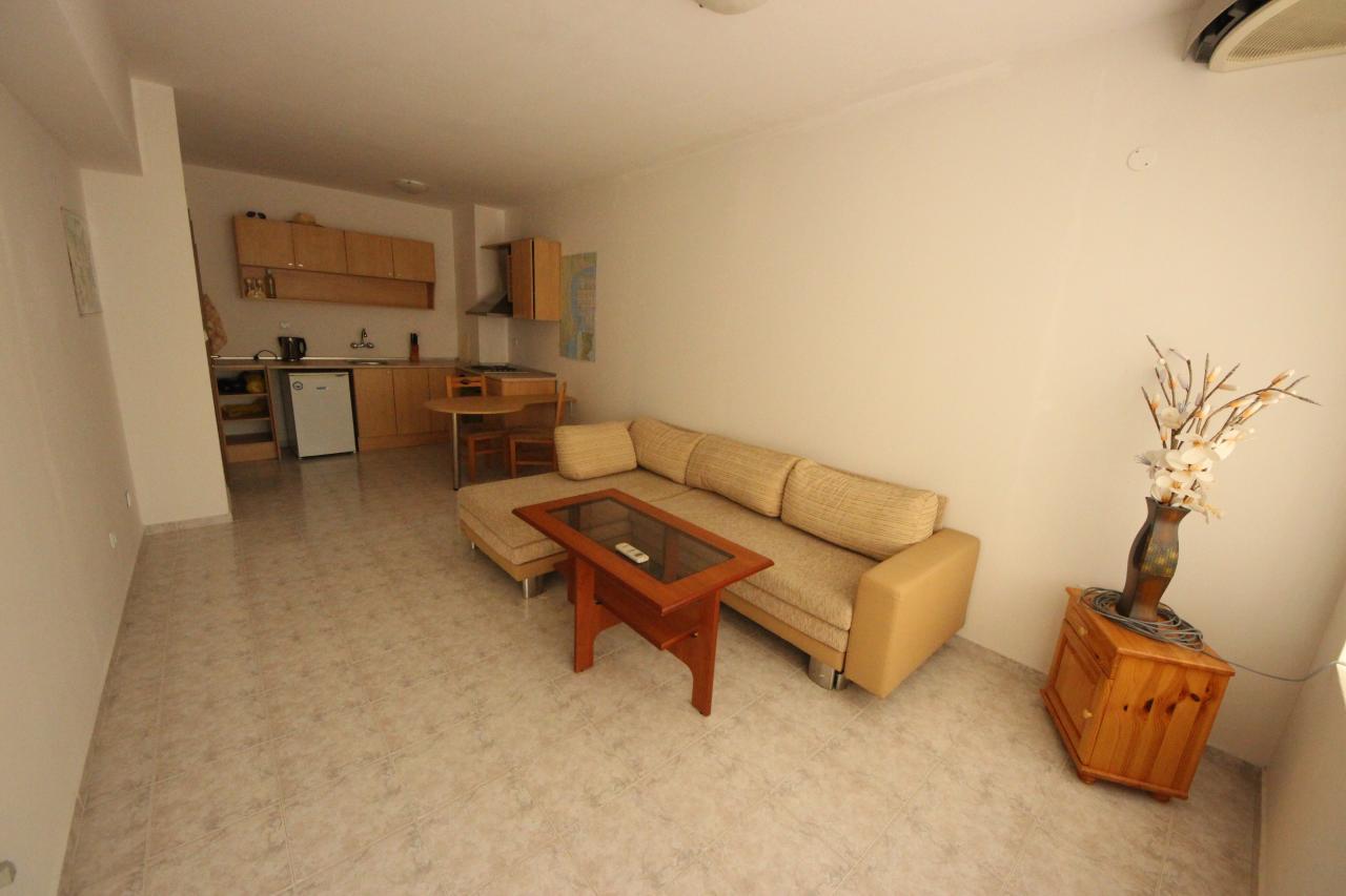 Menada Sunny Day 1 apartment 5 0