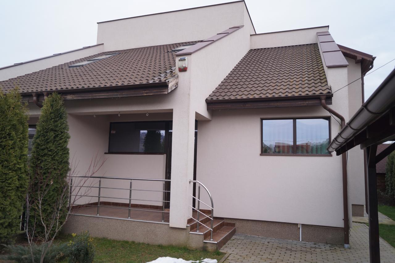 Haus Victor