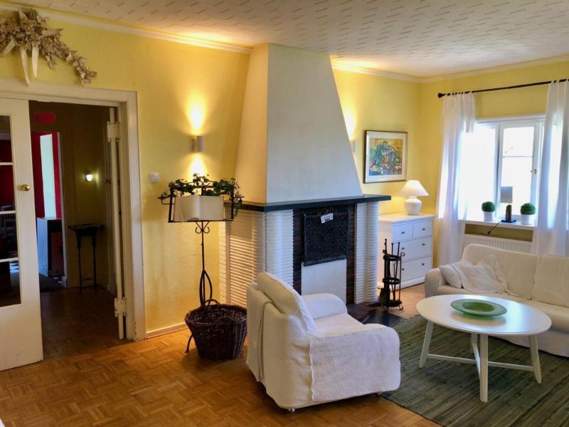 Exklusives Apartment Zentral In Winterberg Gemutliches Interieur