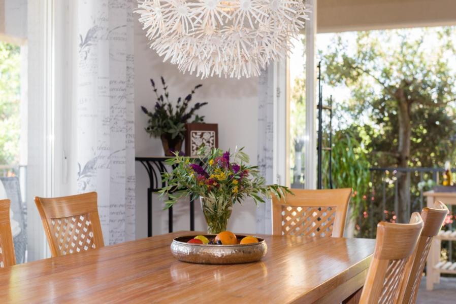 Ferienhaus Villa Diminici - der Zauber Istriens : Wohlfühlen und Entspannen in stilvollem Ambiente mi (2450306), Diminici, , Istrien, Kroatien, Bild 17