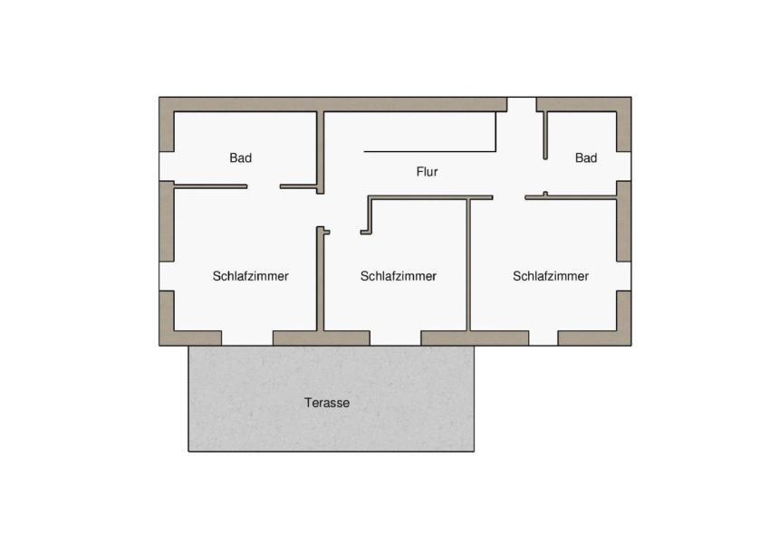 Ferienhaus Villa Diminici - der Zauber Istriens : Wohlfühlen und Entspannen in stilvollem Ambiente mi (2450306), Diminici, , Istrien, Kroatien, Bild 34